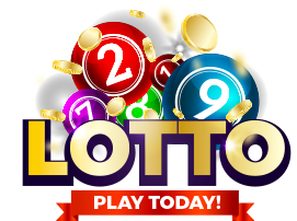 s a lotto results 24 may 2019